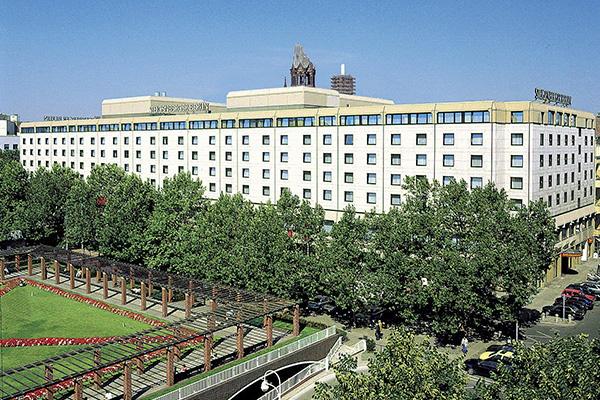 4-hoteles
