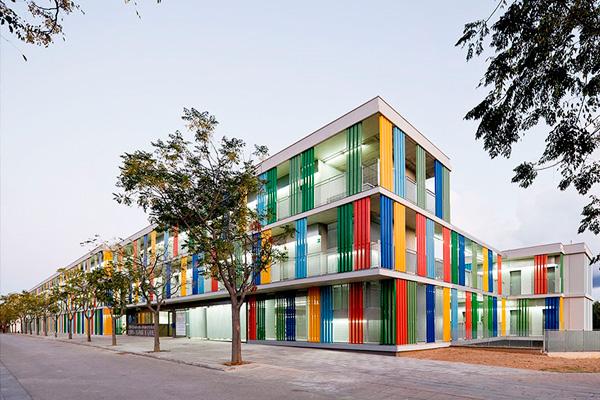 1-residencia-estudiantes
