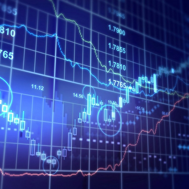 Cartera financiera. Participaciones empresariales. Mercado de valores Sicav Sociedad de Inversión Inmobiliario (SII) Socimis Fondos de Inversión