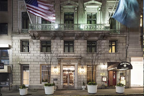 1-hoteles