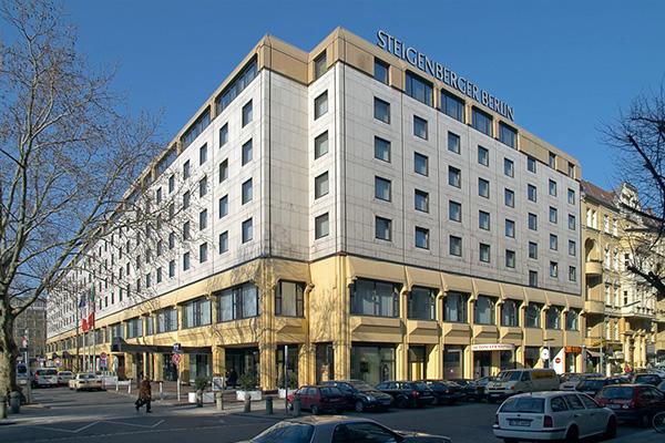3-hoteles