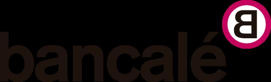 Bancalé