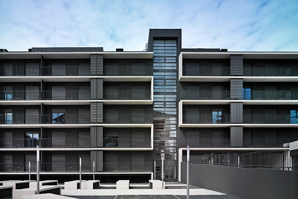 1-residencial