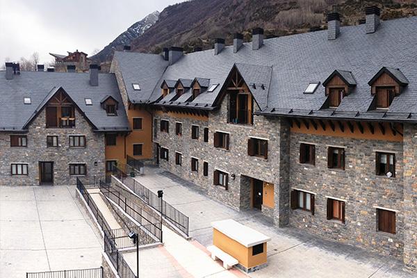 3-residencial