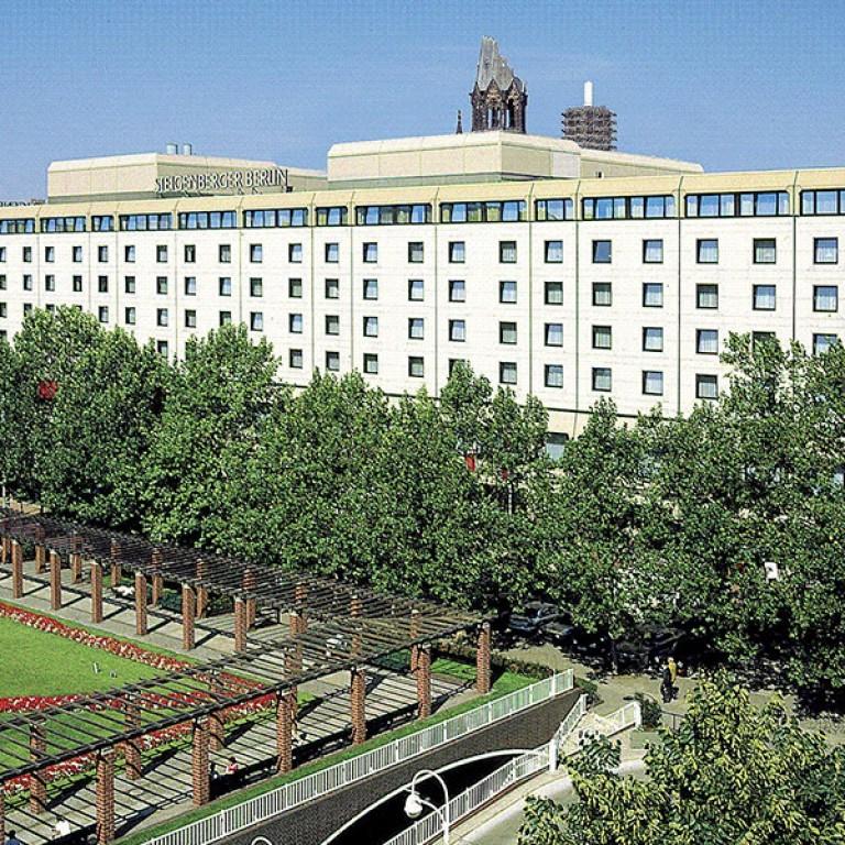 hotel-berlin