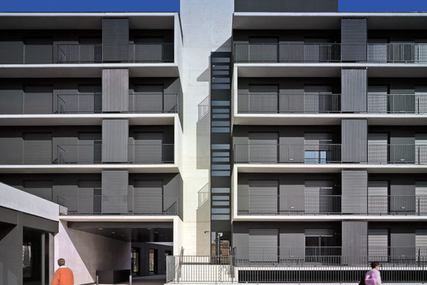 residencial-2